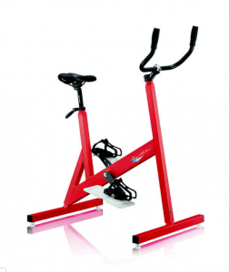 Choose the Fitness Aqua Bike
