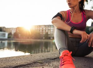 A full body workout can save you time and money